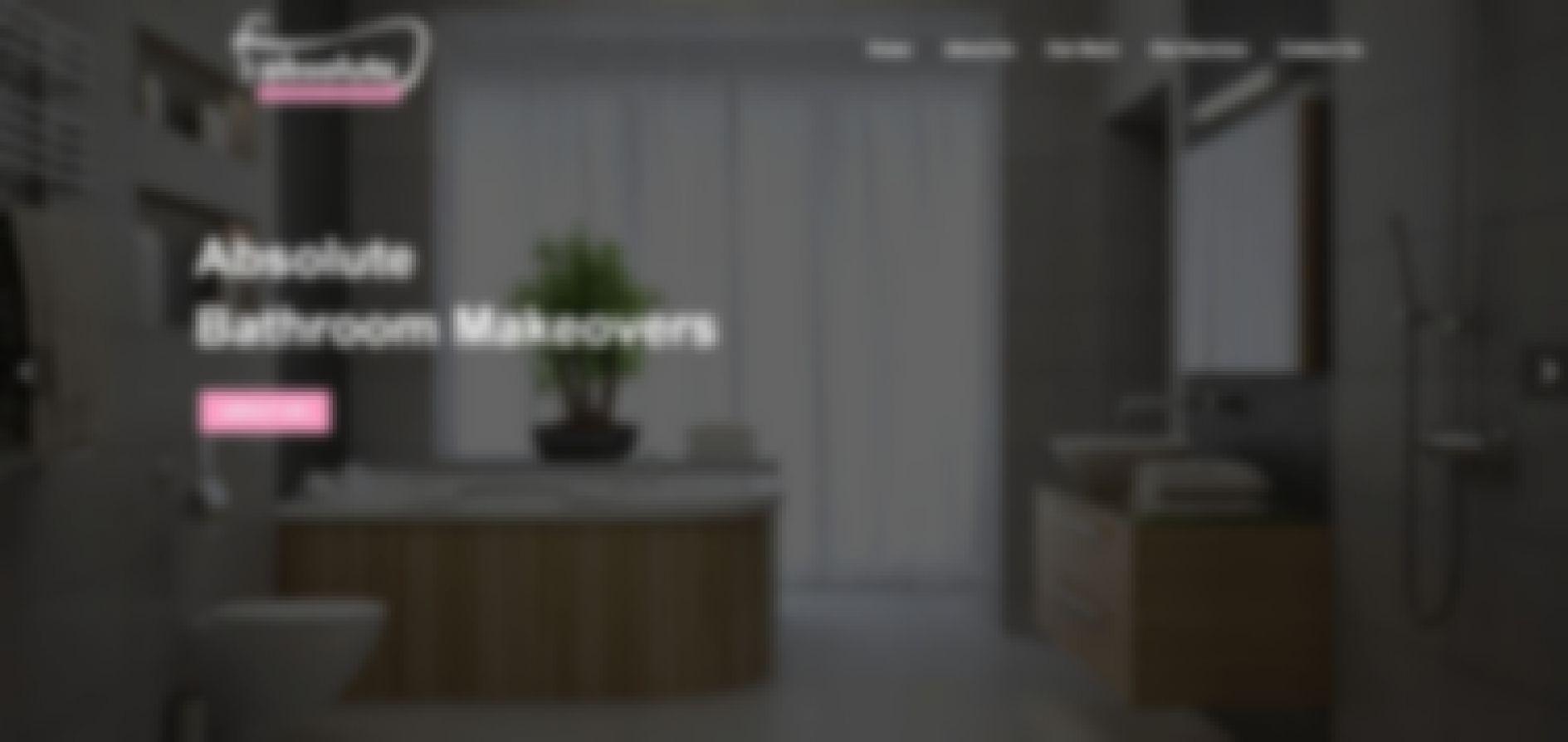absolute bathroom makeovers
