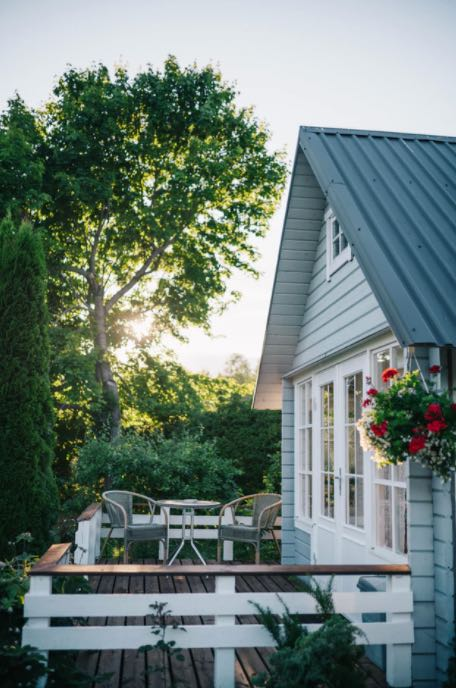 are granny flats a good investment?