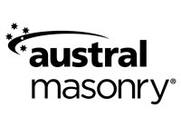 Austral masonry