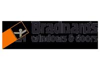 Bradnams Windows
