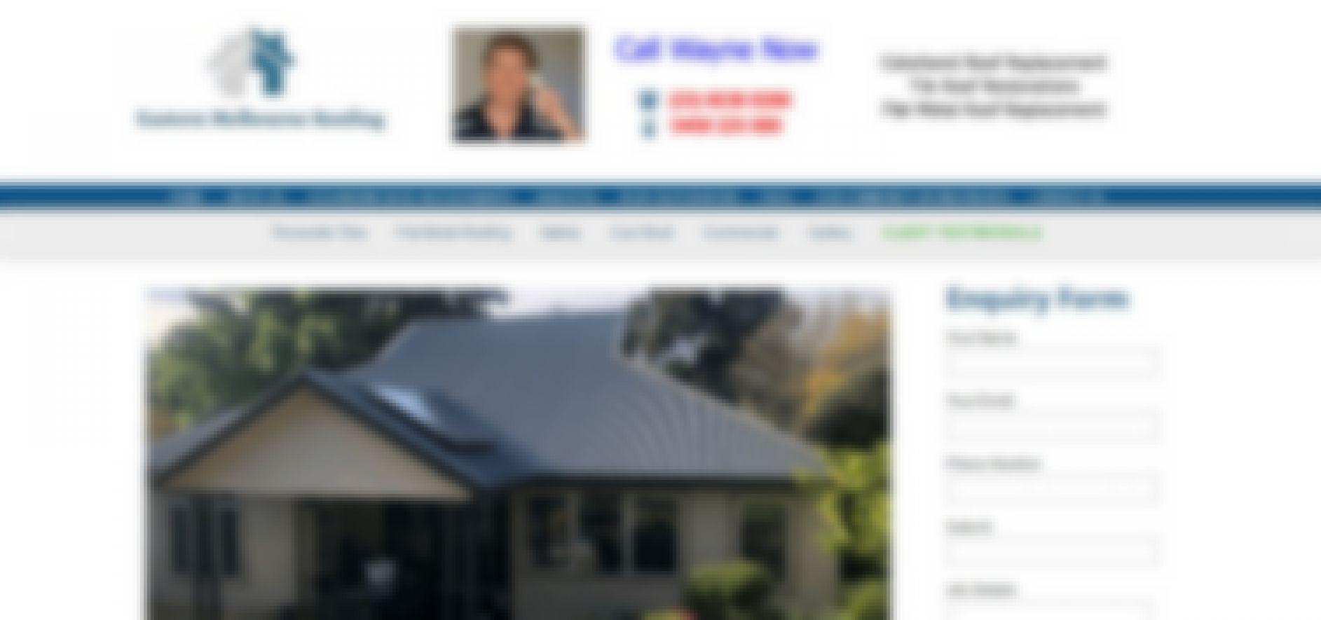 eastern melbourne roofing
