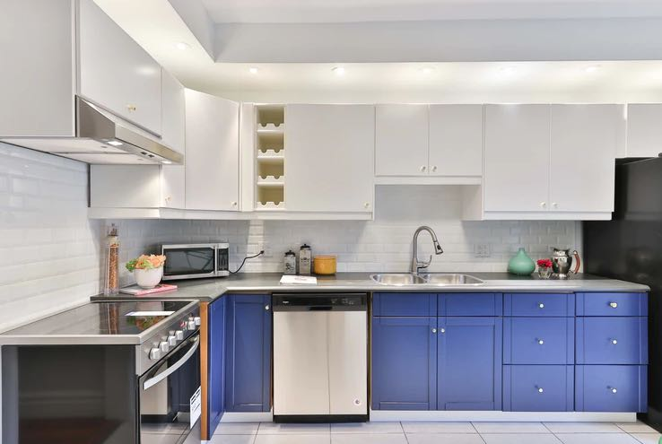 extension kitchen melbourne