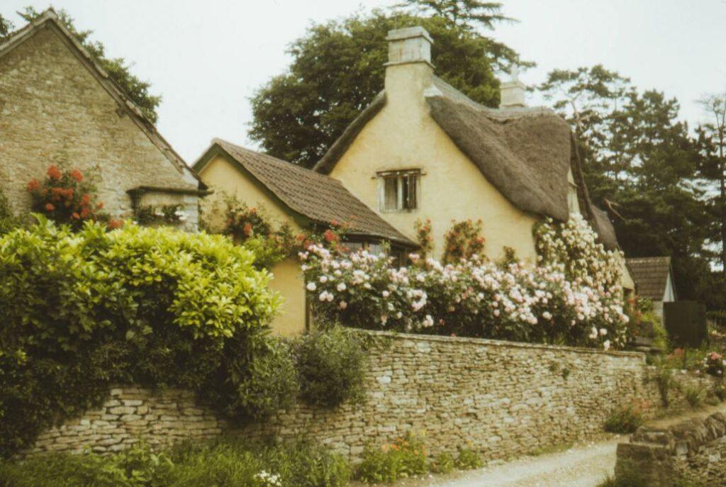 granny flats melbourne home