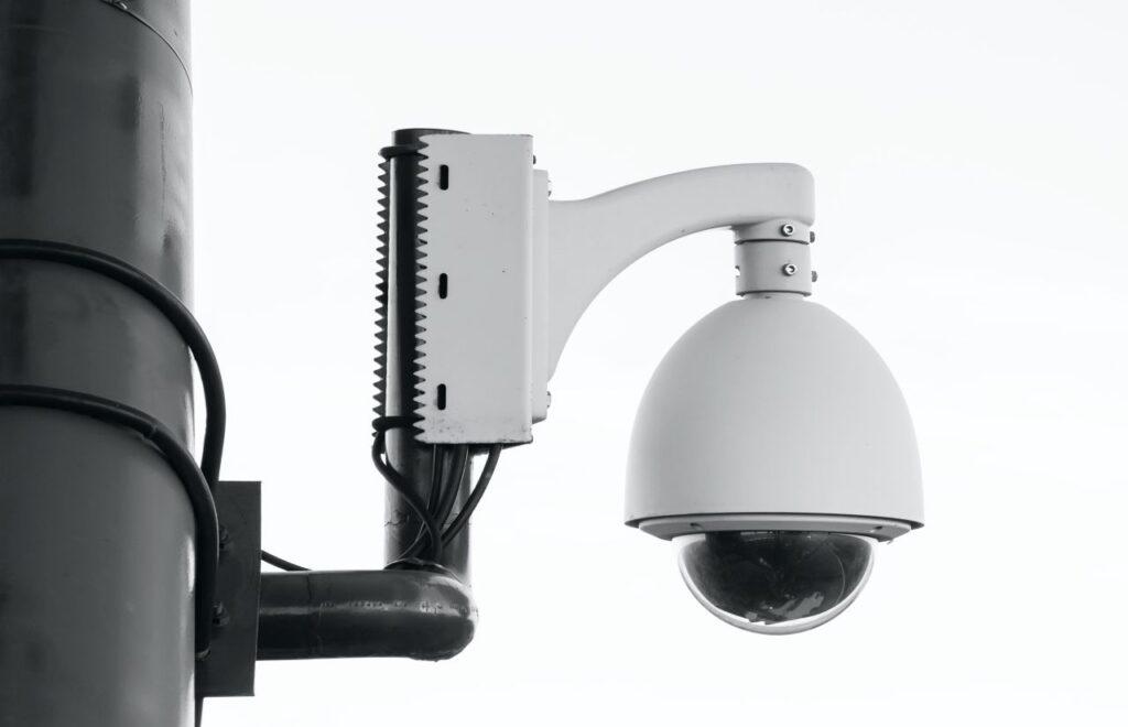 home security camera mjs