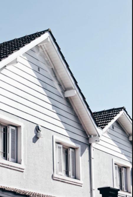 house duplex melbourne