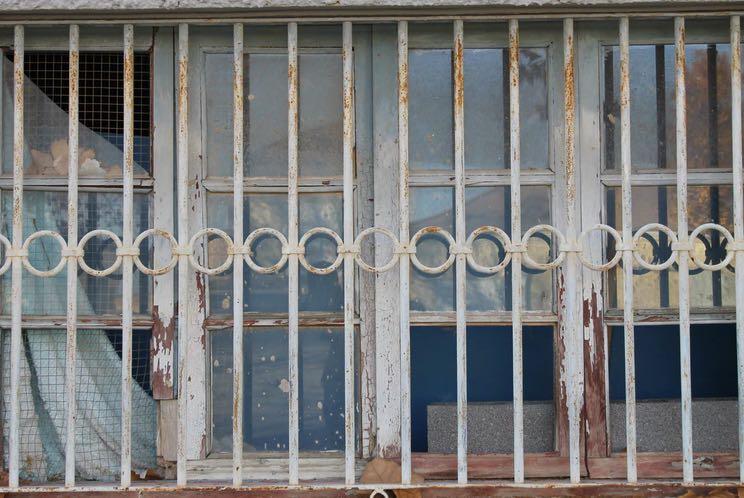 house renovation melbourne signs