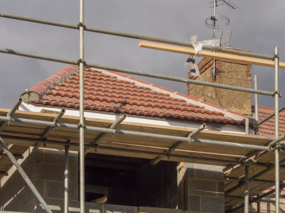 how do i find a reputable home builder? melbourne