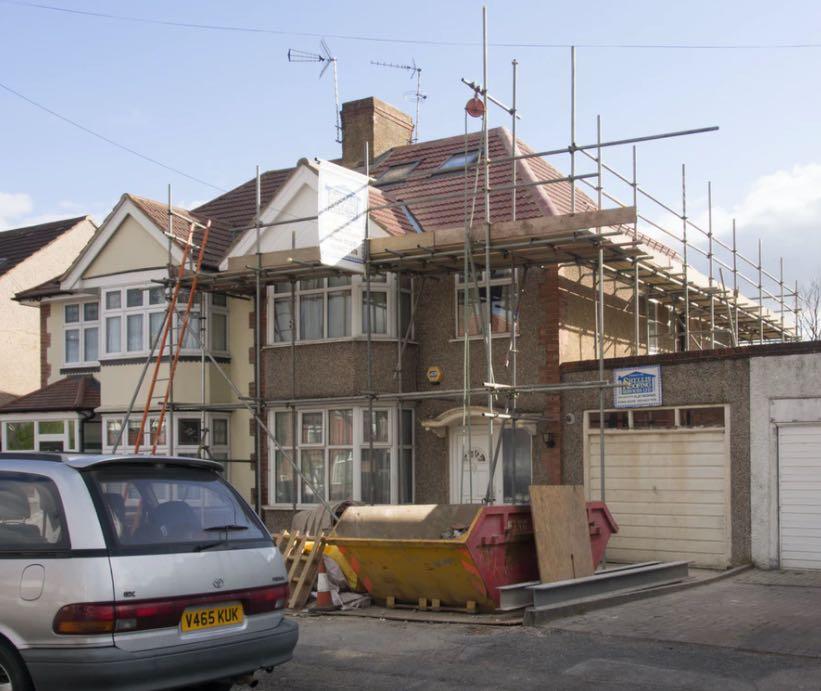 how do i find a reputable home builder? home builder melbourne
