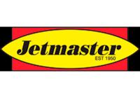 Jet Master