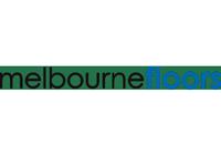 Melbourne Floors