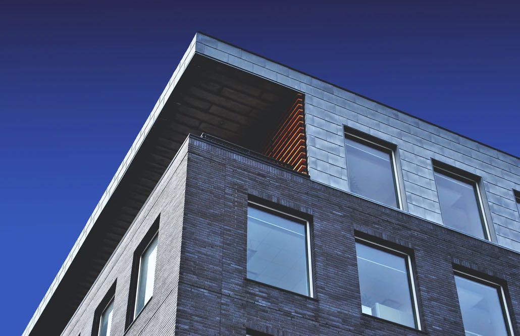 melbourne hiring architect