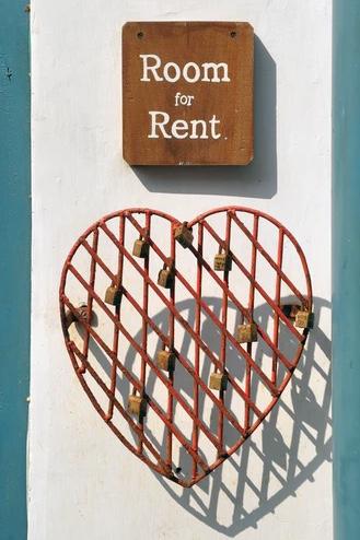 melbourne tenants dealing
