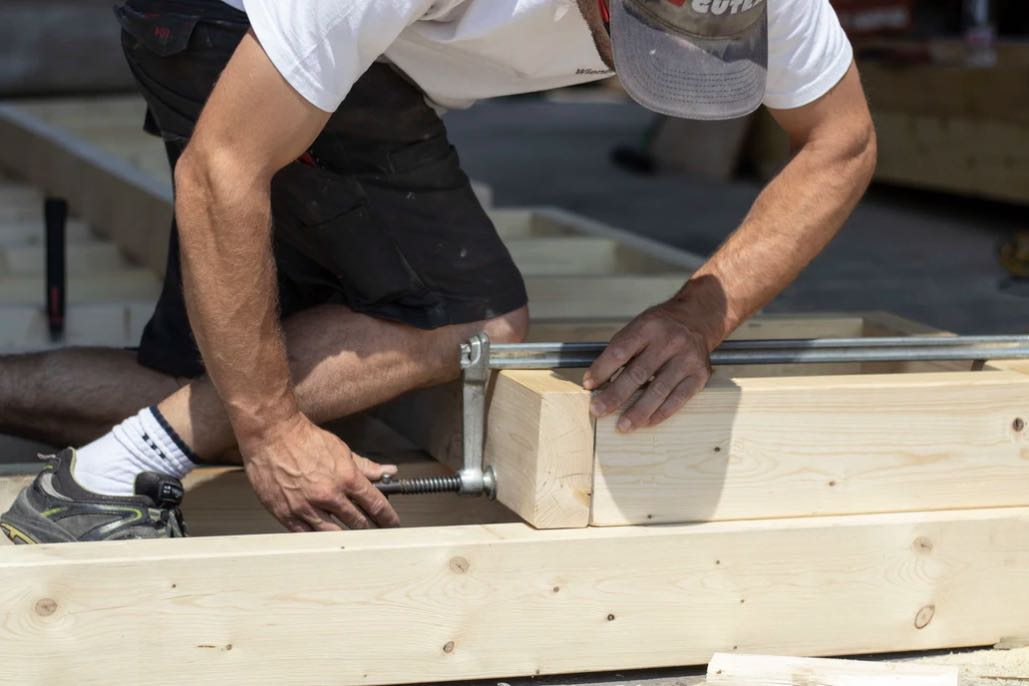 what skills do you need to be a builder? home builders melbourne