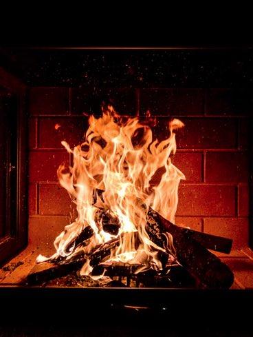 firepit melbourne