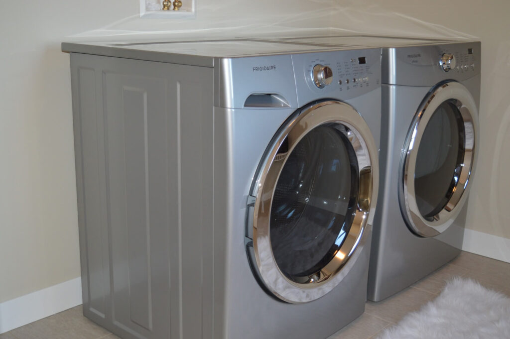 laundry room mjs