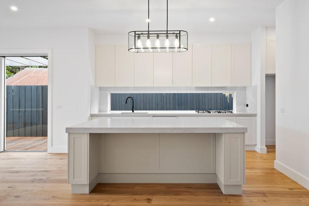 mjs 147 bambra rd caulfield kitchen 02