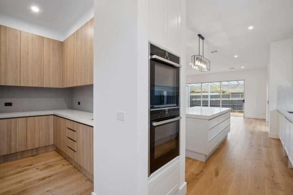 mjs 147 bambra rd caulfield pantry kitchen 03