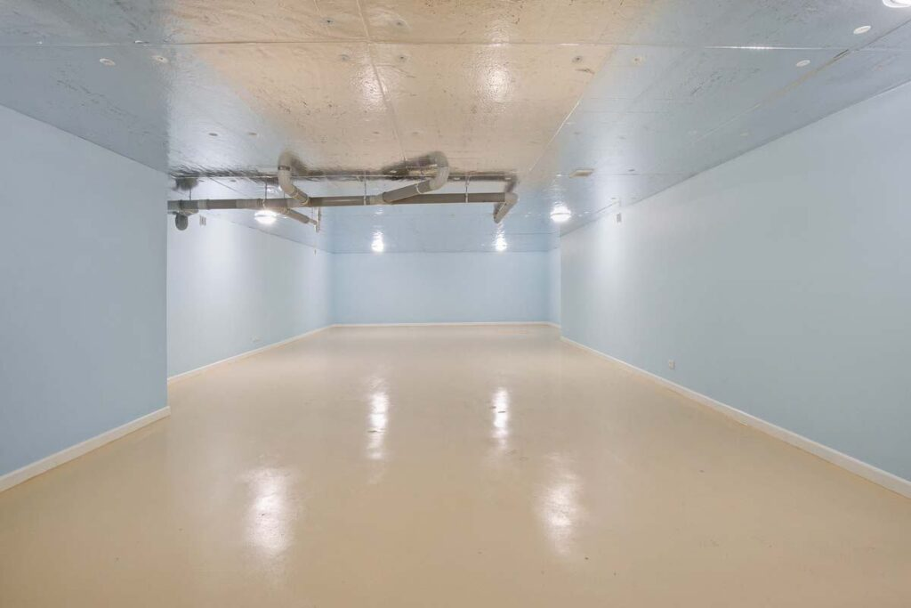 mjs 573 balcombe rd blackrock basement 16