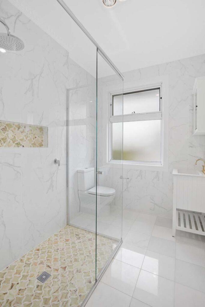 mjs 573 balcombe rd blackrock bathroom 15