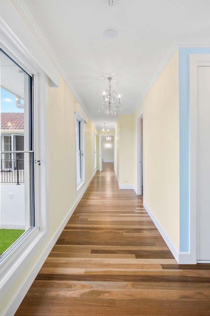 mjs 573 balcombe rd blackrock hallway 11