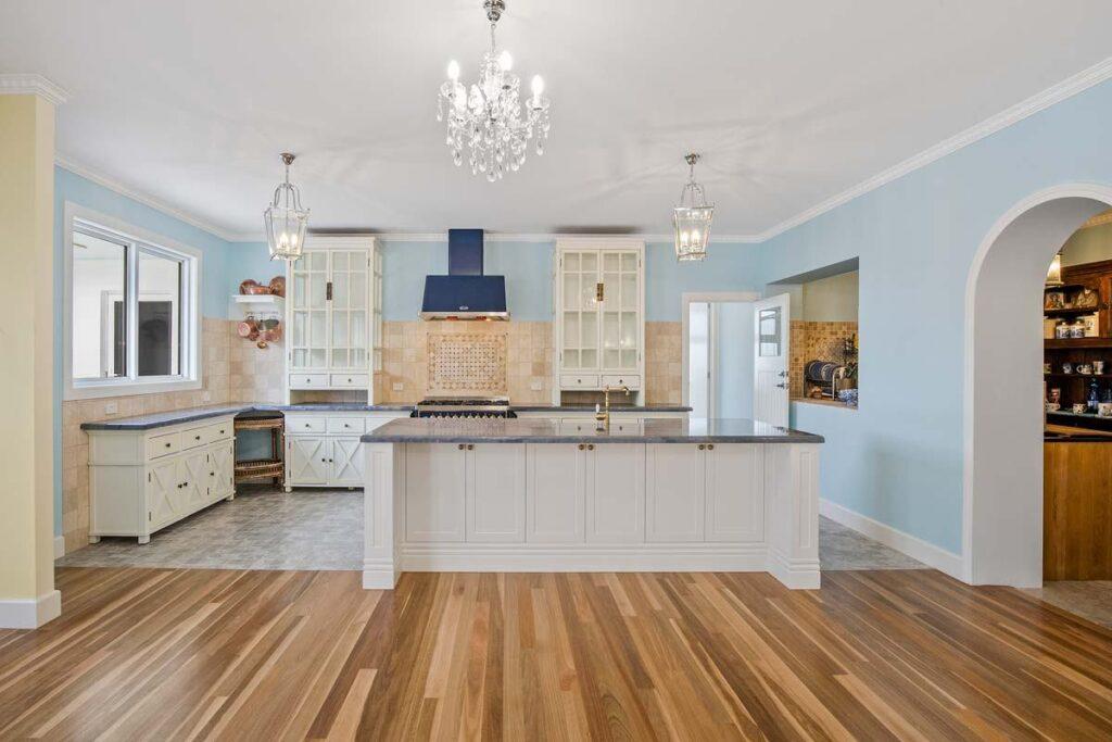 mjs 573 balcombe rd blackrock kitchen 07