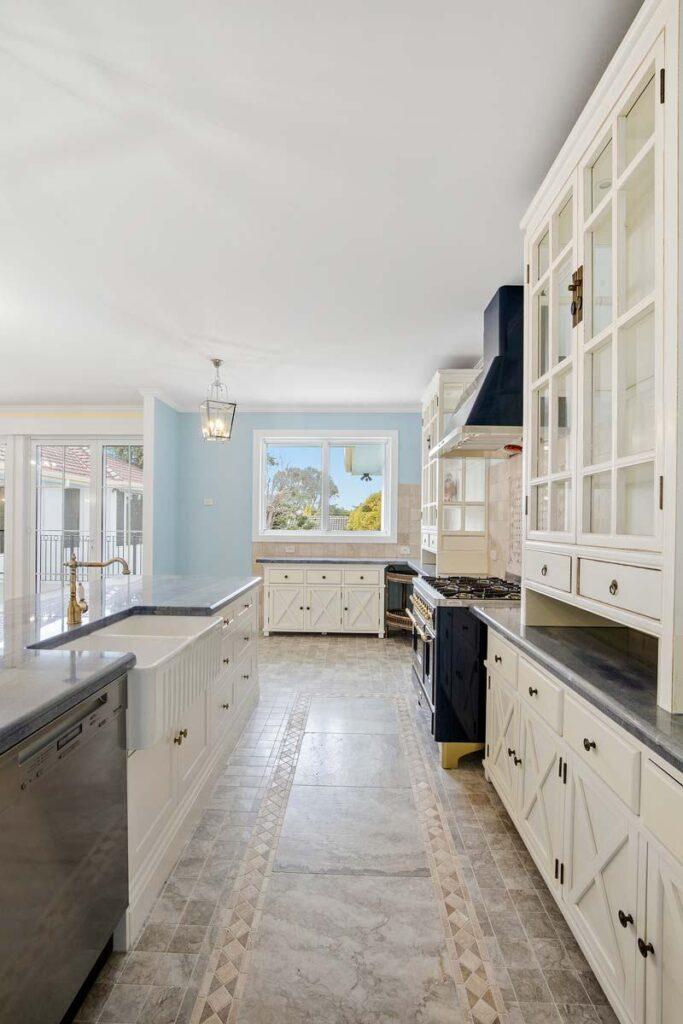 mjs 573 balcombe rd blackrock kitchen window 09