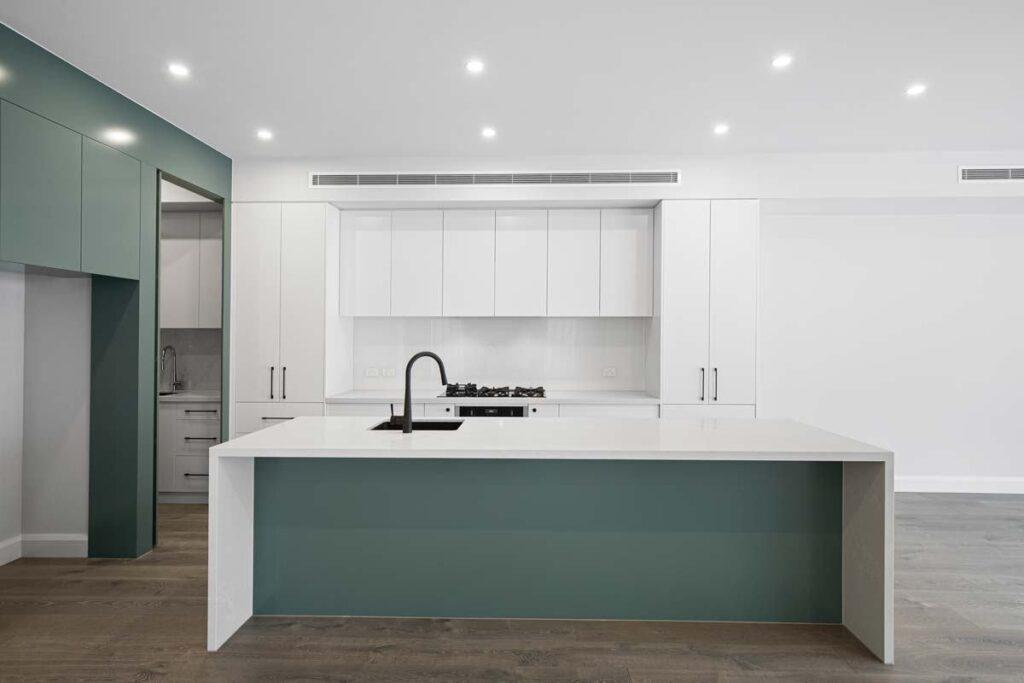 mjs 8 buxton street elsternwick kitchen thb 09