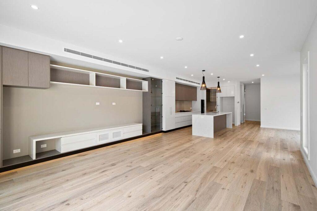mjs 8 buxton street elsternwick kitchen n living tha 02
