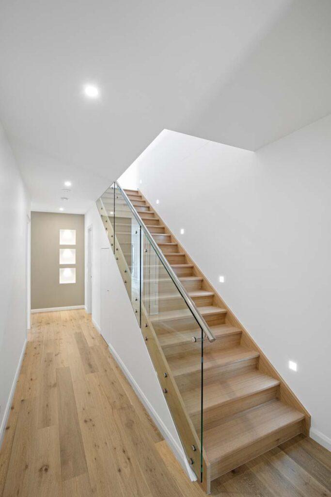 mjs 8 buxton street elsternwick stairs tha 05