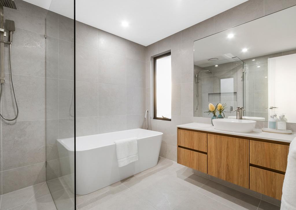mjs bathroom 11
