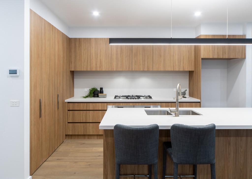 mjs kitchen 02