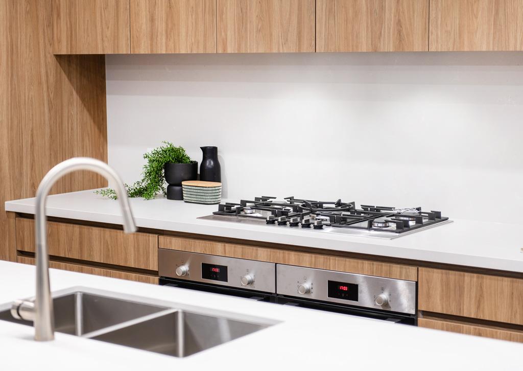 mjs kitchen 03