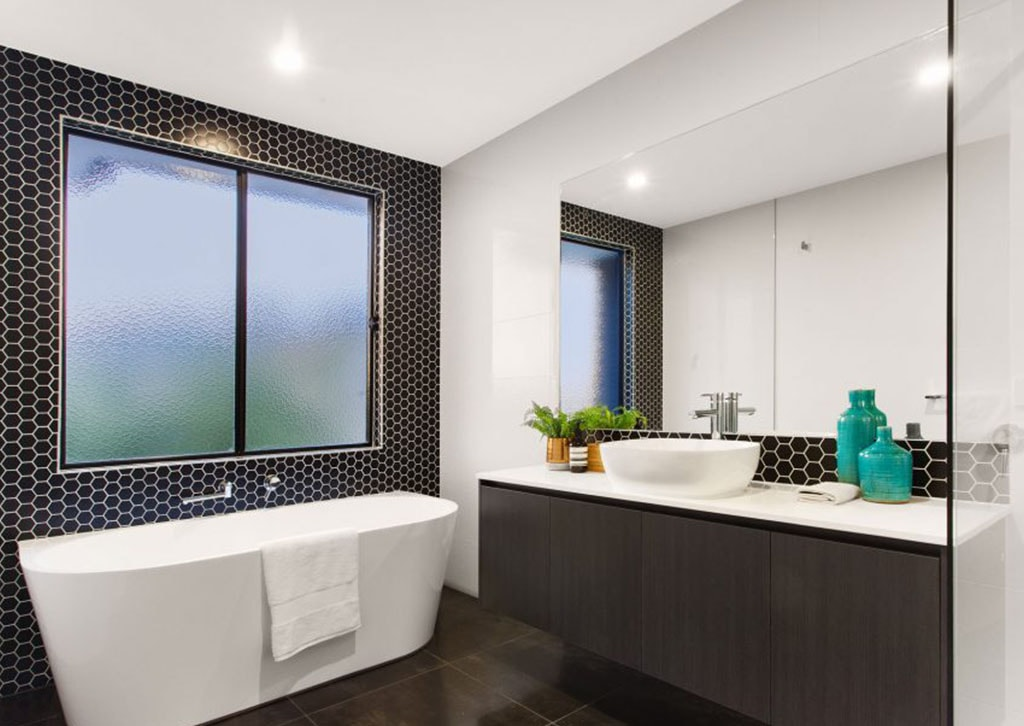 Mjs Architectural Home Builders Melbourne 06