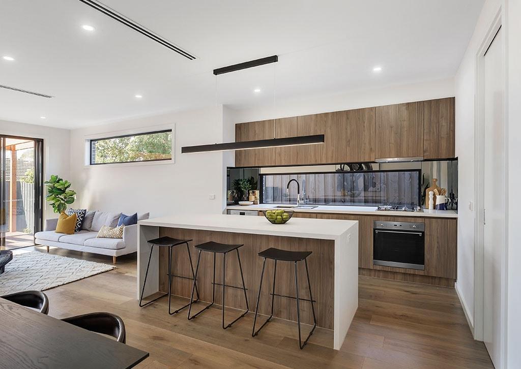 Mjs Best Dual Occupancy Home Builders 06