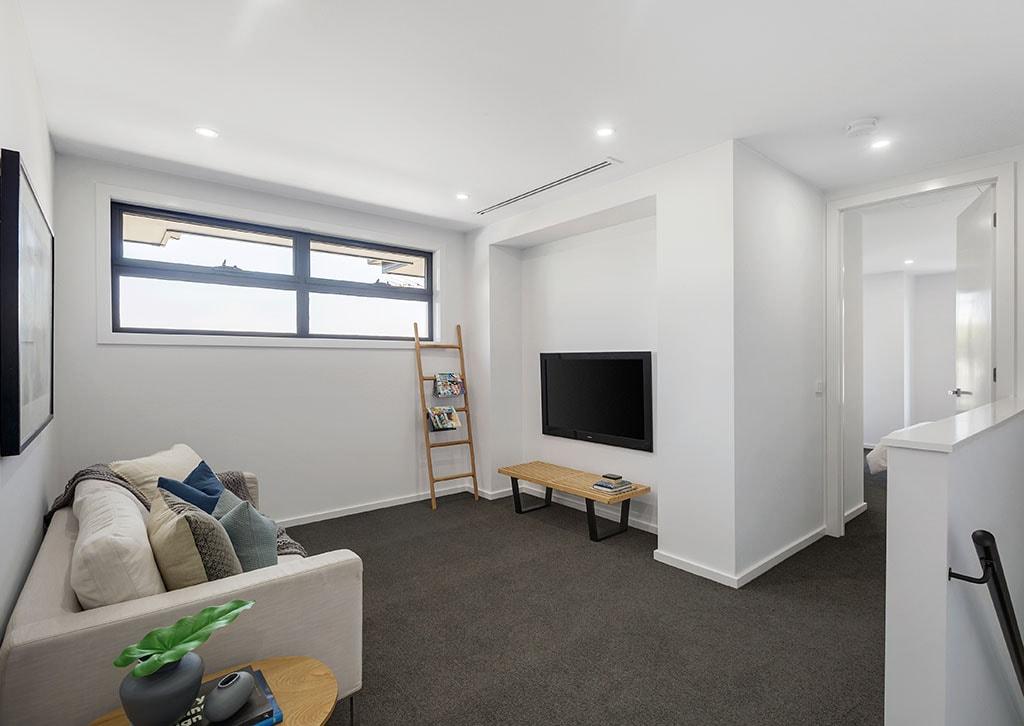Mjs Best Dual Occupancy Home Builders 07