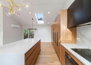 Mjs Best Home Builders Melbourne 01