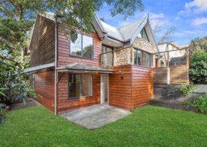 Mjs Best Home Builders Melbourne 06
