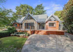 Mjs Best Home Builders Melbourne 07