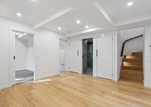 Mjs Best Home Builders Melbourne 09