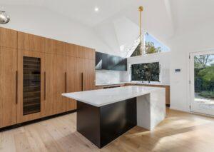 Mjs Best Home Builders Melbourne 12