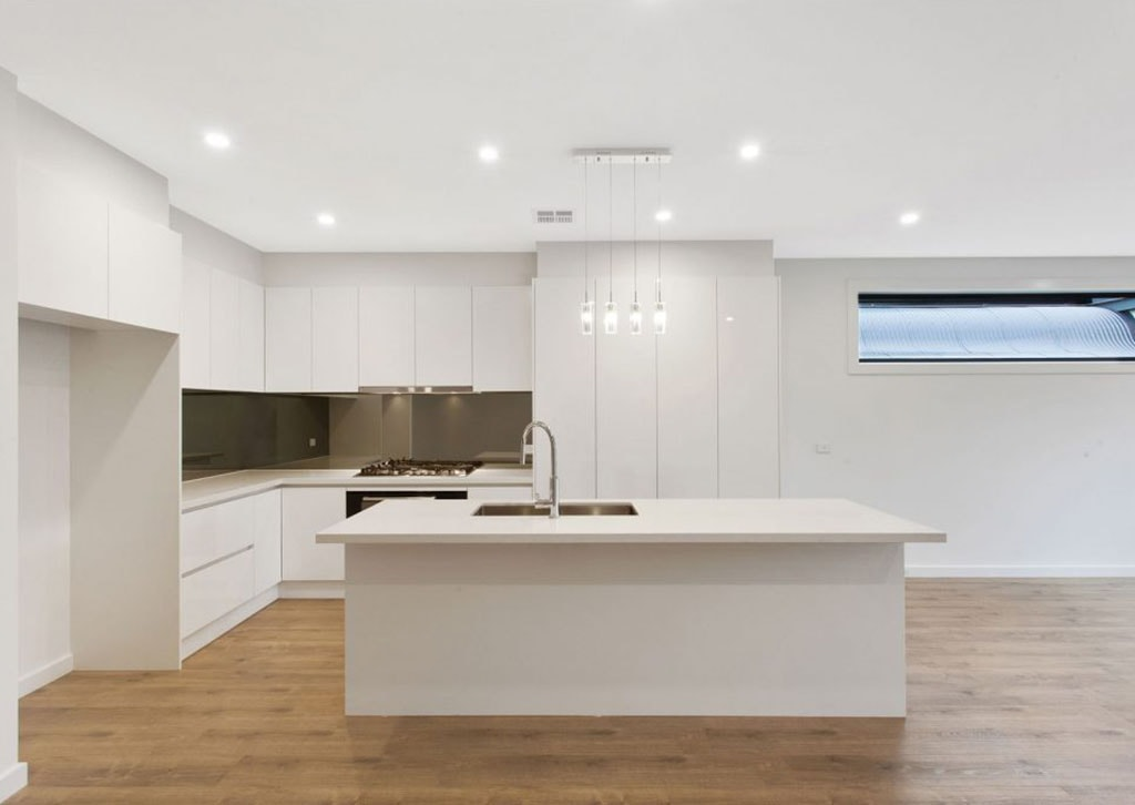 Mjs Budget Home Builders Melbourne 03