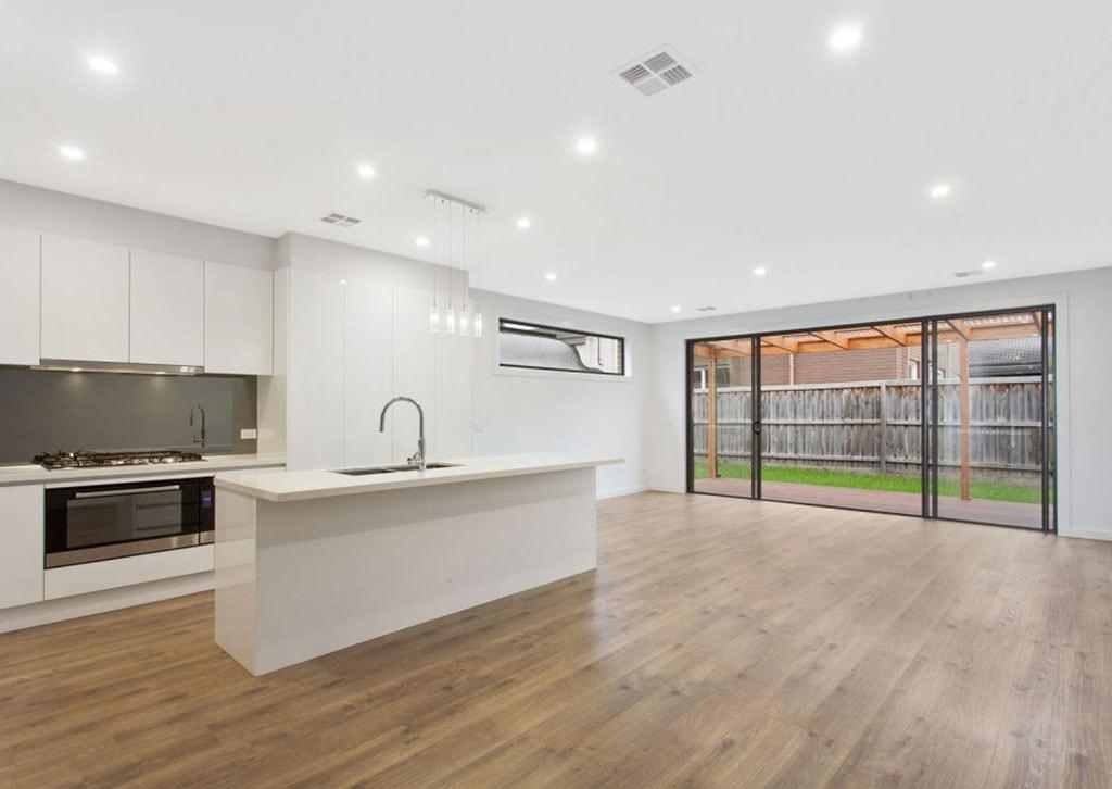 Mjs Budget Home Builders Melbourne 04