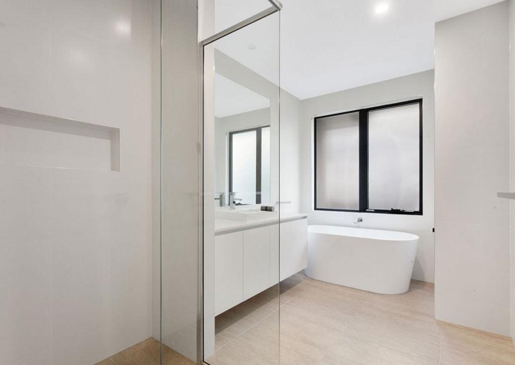 Mjs Budget Home Builders Melbourne 05