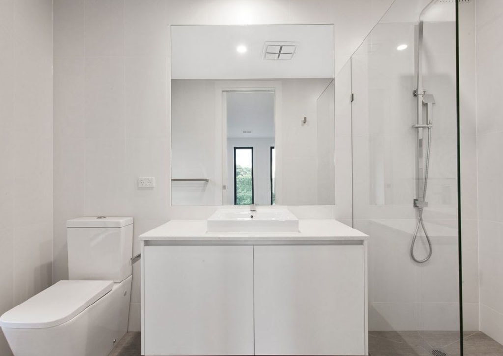 Mjs Budget Home Builders Melbourne 06