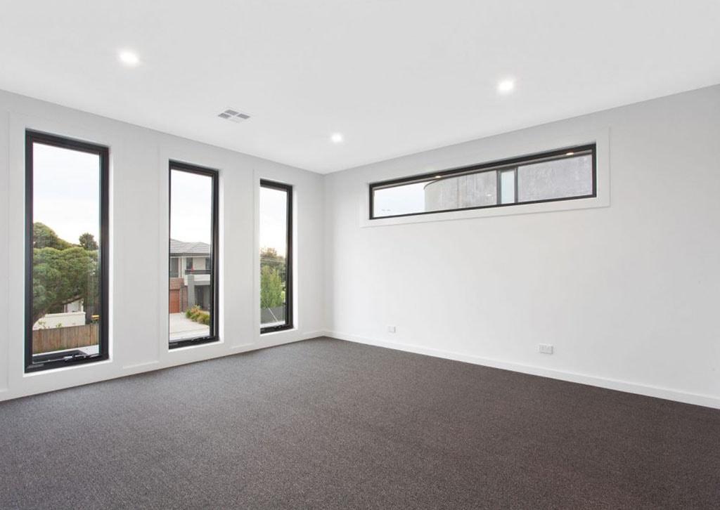 Mjs Budget Home Builders Melbourne 07