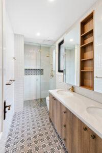 Mjs Custom Home Builders West Melbourne 04