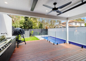 Mjs Custom Home Builders West Melbourne 13