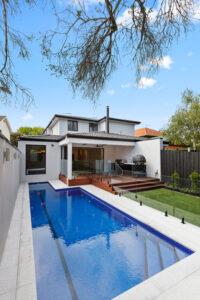 Mjs Custom Home Builders West Melbourne 14
