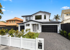 Mjs Custom Home Builders West Melbourne 15