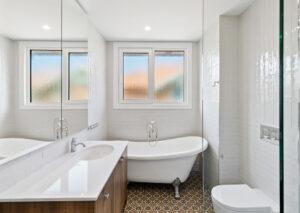 Mjs Custom Home Builders West Melbourne 18